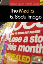 The Media and Body Image