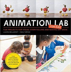 animation-lab-book