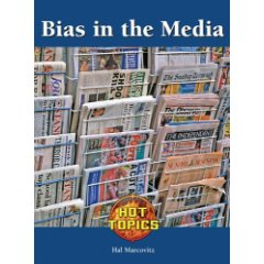 bias-2