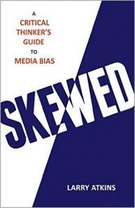 bias-book_