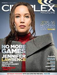 CineplexMagazine-November2015-195x255