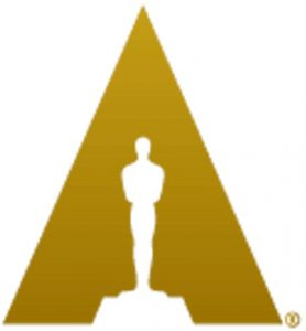 new_academy_of_motion_picture_arts_and_sciences