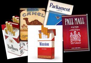 5-cigarettes-montage