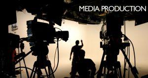media-prodution