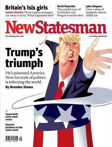 2016_40-trump_webr