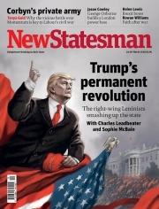 2017_12_trump_s_revolution_web