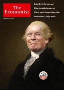 Economist-423x600