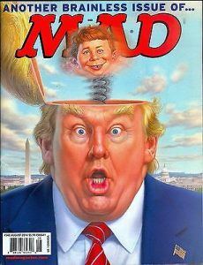 mad-magazine-donald-trump-another-brainless-issue-august