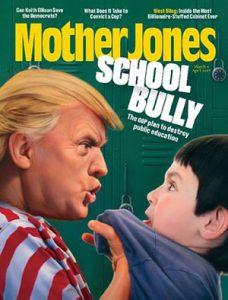 MJ-schoolbully-300