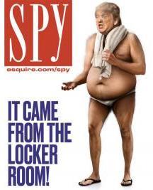 spy_magazine-_the_return_of_spy_16