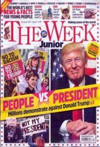 THE-WEEK-JUNIOR_NO-61