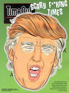 timeout-trump-illustration