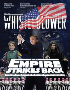 WhistelblowerWB-042017-COVER