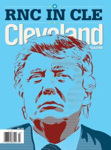 cleveland-mag-illustrtionm_0716_0c1