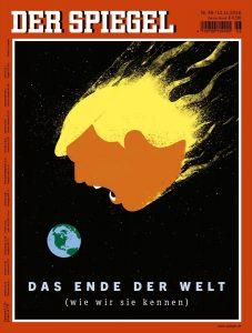 der-speigl-illustrated