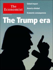 economicstcuk400