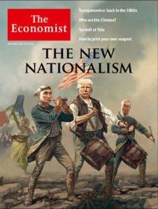 economist-illustrated