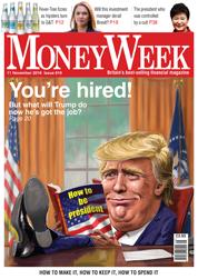money-week-trump-illustrtaion