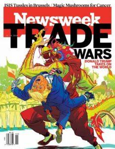newsweek-illustrationbr7gbpnrbg0