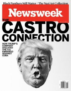 newsweek-trump-castro-connection-cover-560x722