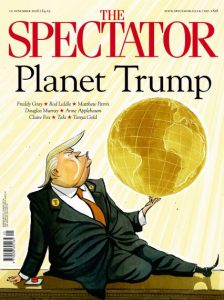 spectator-trump-illutrated-cover