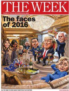 the-week-trump-illustration