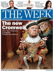 theweekcover 808_thumbnail