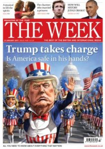 thewk1108_cover