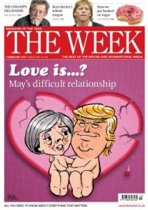 thewk1110_cover