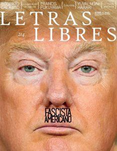 trump-fascist-mag1