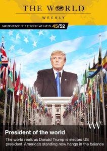 trump-illus-the-world