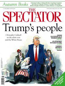 trump-illustration-2
