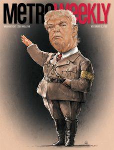 trump-illustration-3