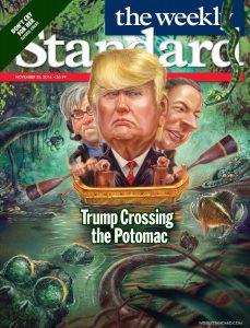 trump-illustration