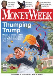 trump illustration-Cover