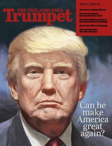 trump-illustrationeath_cult-jpg