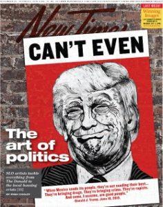 trump-illustrtion-new-times