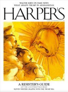 trump-magazine-covers-harper-s-february-2017-jpeg