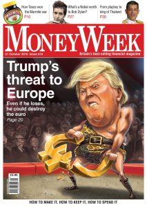 trump-money-week