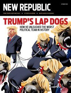 trump-new-republic-cover