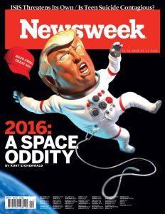 trump-newsweek-illustration