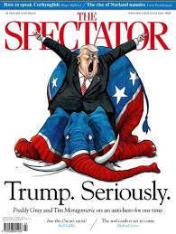trump-spectator