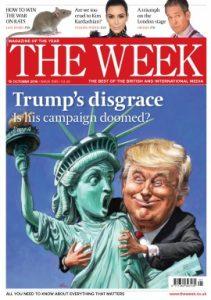 trump-the-week-uk