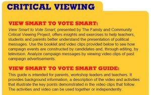 view-smart