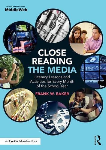 frank-close-reading-book